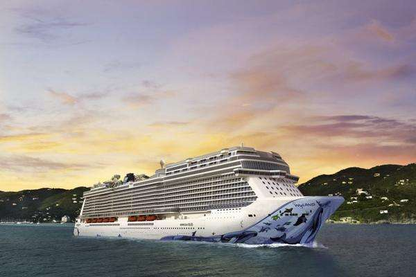 Dream Vacations, Cruise One e Cruises Inc. anunciam tema para conferência nacional