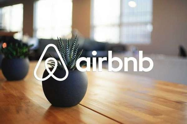 Airbnb til Ramp up Kina-operationer